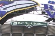 M & T Bank Stadium