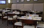 Eden West Restaurant