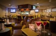 Eden West Lounge