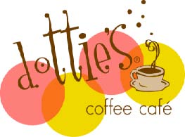 Dottie's Coffee Cafe