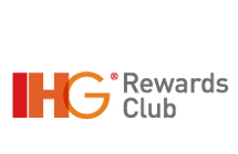 IHG® Rewards Club