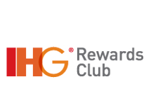 Meeting Rewards Benefit