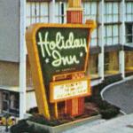 Holiday Inn Baltimore-Inner Harbor Downtown